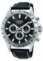 zegarek Lorus RT379DX9