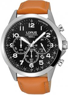 zegarek  Lorus RT381FX9