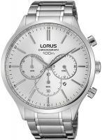 zegarek  Lorus RT385EX9