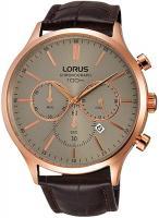 zegarek  Lorus RT386EX9