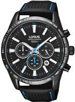 zegarek  Lorus RT387BX9