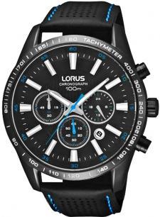 zegarek męski Lorus RT387BX9