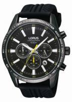 zegarek  Lorus RT391BX9