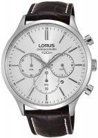 zegarek  Lorus RT391EX9