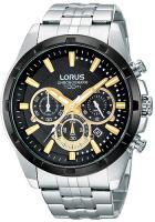 zegarek  Lorus RT399AX9