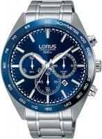 zegarek Lorus RT399FX9