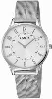 Zegarek damski Lorus Klasyczne RTA69AX9
