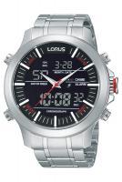 zegarek  Lorus RW601AX9