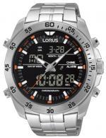 zegarek Lorus RW613AX9