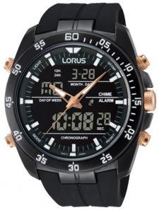 zegarek  Lorus RW615AX9