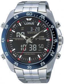 zegarek  Lorus RW623AX9