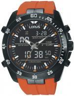 zegarek  Lorus RW625AX9