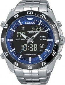 zegarek męski Lorus RW629AX9