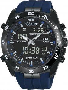 zegarek  Lorus RW631AX9