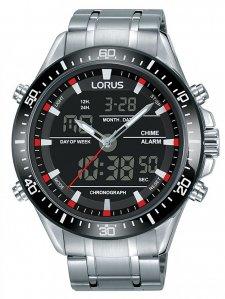 zegarek  Lorus RW635AX9