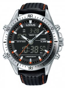 zegarek Lorus RW637AX9