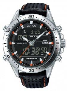 zegarek męski Lorus RW637AX9