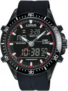 zegarek  Lorus RW639AX9