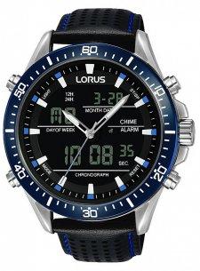 zegarek  Lorus RW643AX8