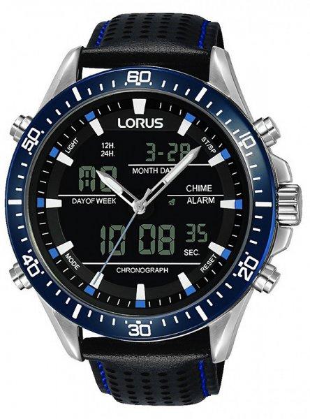 Lorus RW643AX8 Sportowe