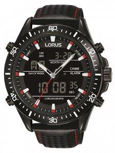 zegarek  Lorus RW645AX9