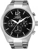 zegarek męski Lorus RX401AX9