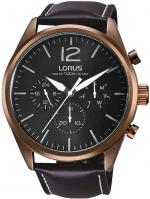 zegarek  Lorus RX407AX9