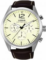 zegarek  Lorus RX409AX9