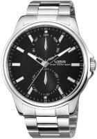 zegarek męski Lorus RX601AX9