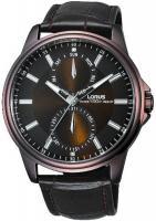 zegarek męski Lorus RX603AX9
