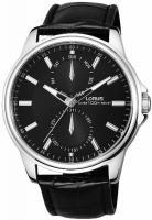 zegarek  Lorus RX607AX9