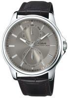 zegarek męski Lorus RX609AX9