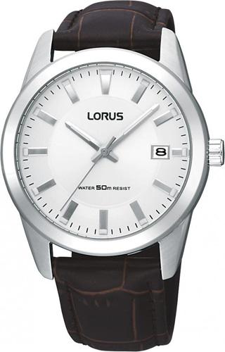 Lorus RXH97HX9 Klasyczne