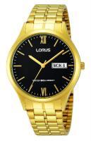 zegarek męski Lorus RXN06DX9G