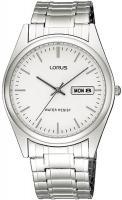 zegarek  Lorus RXN51AX8G