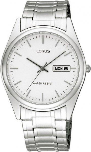 RXN51AX8G - zegarek męski - duże 3