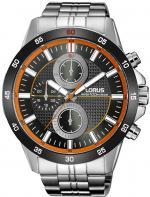 zegarek  Lorus RY401AX9