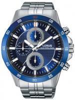 zegarek  Lorus RY403AX9