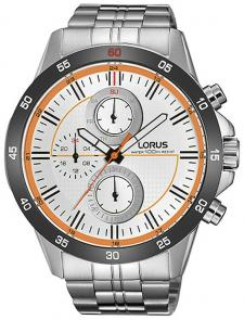 zegarek  Lorus RY405AX9