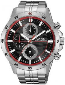 zegarek  Lorus RY407AX9