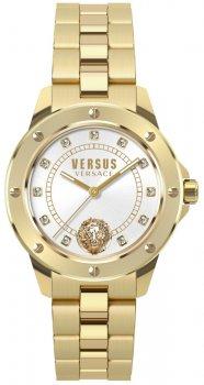 zegarek damski Versus Versace S28030017