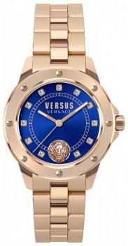 zegarek damski Versus Versace S28050017