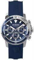 Zegarek męski Versus Versace męskie S30040017 - duże 1
