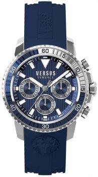 zegarek męski Versus Versace S30040017