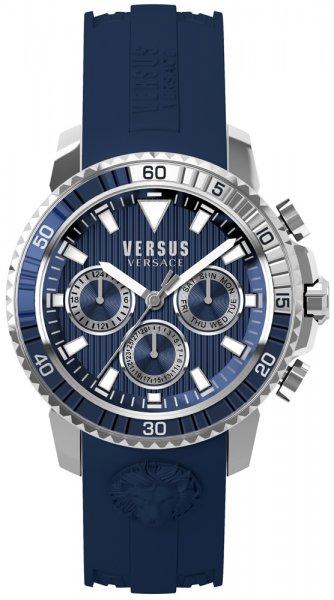 Zegarek Versus Versace S30040017 - duże 1