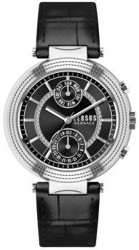 zegarek damski Versus Versace S79020017