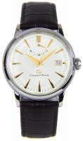 Zegarek męski Orient Star classic SAF02005S0 - duże 1