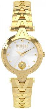 zegarek damski Versus Versace SCI250017