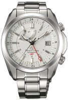 zegarek Orient Star SDJ00002W0
