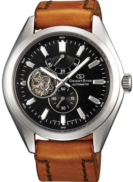 SDK02001B - zegarek męski - duże 3